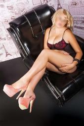 Проститутки люблино очень дешевые, мейсон мур и феникс мари порно фото вместе