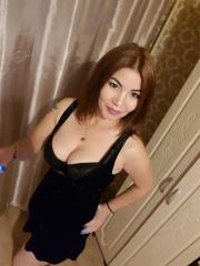 Проститутки москвы метро речной вокзал #12